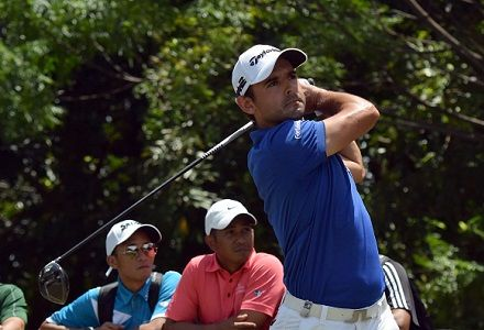 Volvo China Open Betting Tips & Preview