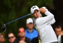 Nedbank Golf Challenge Tips & Preview