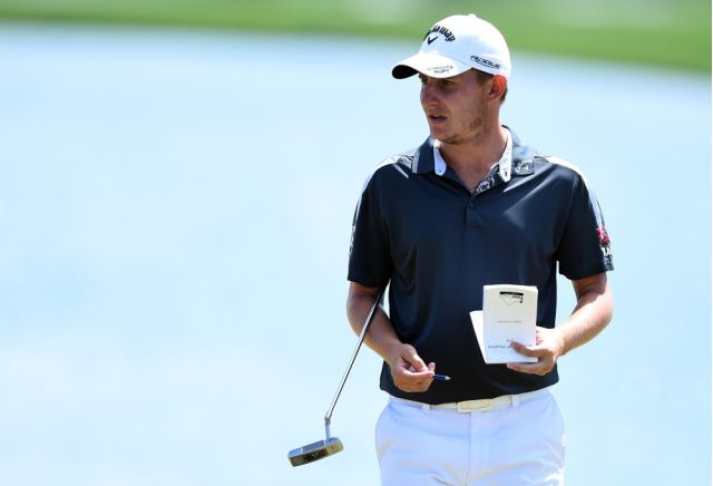 Wells Fargo Championship Betting Tips & Preview