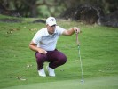 BMW South Africa Open Tips & Preview
