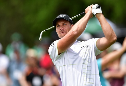 DP Tour Championship Betting Tips & Preview