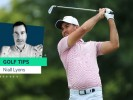 Pebble Beach Pro-Am Tips & Betting Preview