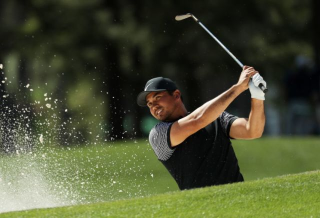 US Masters Day 2 Betting Tips & Preview