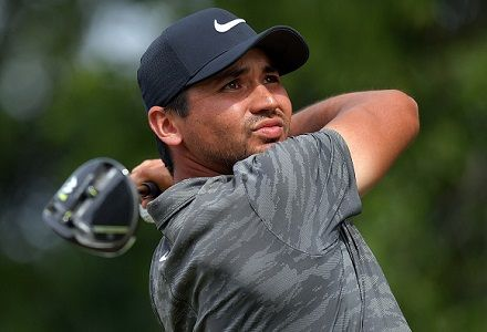 US Open Betting Tips & Preview