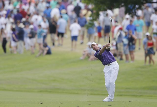 Memorial Tournament Tips & Betting Preview