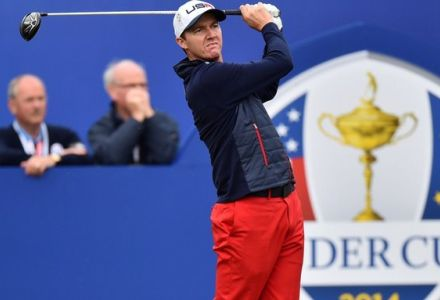 Ryder Cup Day Two Betting Preview