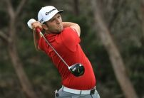 Rahm All The Rage For Open Success