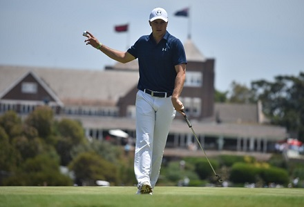 Dell Technologies Championship Betting Tips & Previews