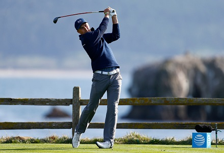 BMW Championship Betting Tips & Preview