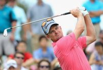 DP World Tour Championship Tips & Preview
