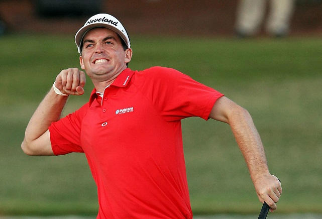 US PGA Day 2 Best Bets