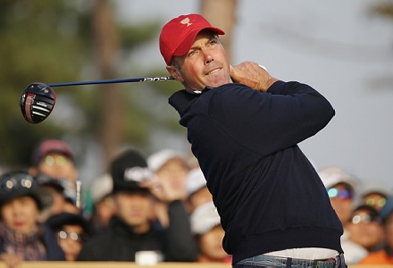 Memorial Tournament Betting Tips & Preview