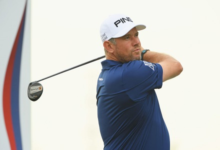 Omega European Masters Betting Tips & Preview