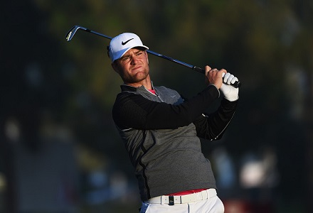 Perth course can play to Bjerregaard's strengths