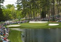 The Masters 2017 Betting Tips & Preview