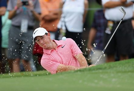 WGC Mexico Tips & Betting Preview