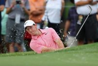 US PGA Betting Tips & Preview