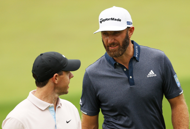 Masters 2020 Tips: The most backed golfers to win and for first round leader