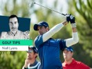 BMW PGA Championship Tips & Preview: Course Guide, Tee Times & TV