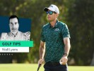 3M Open Tips & Betting Preview