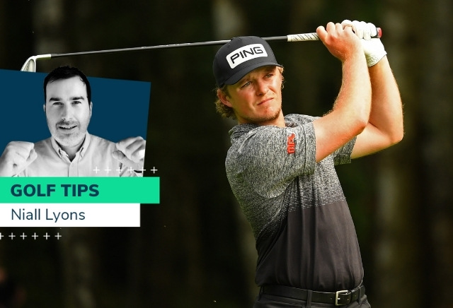Scottish Championship Tips & Preview: Course Guide, Tee Times & TV