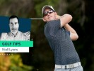 Italian Open Tips & Preview: Course Guide, Tee Times & TV