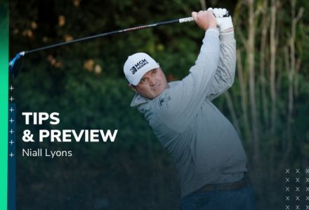 Arnold Palmer Invitational Tips & Preview: Course Guide, Tee Times & TV
