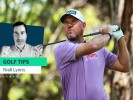 British Masters Tips & Betting Preview