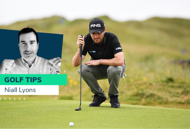 ISPS Handa Vic Open Tips & Betting Preview