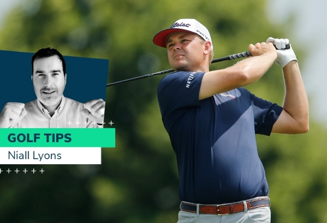 RSM Classic Tips & Preview: Course Guide, Tee Times & TV