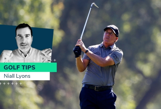 Safeway Open Tips & Betting Preview