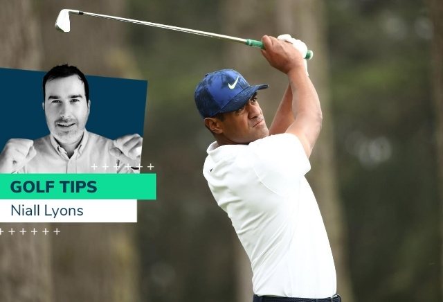 BMW Championship Tips & Betting Preview