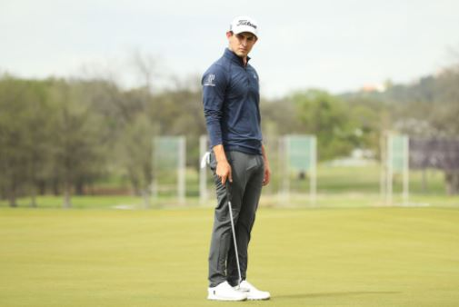 Hero World Challenge Tips & Betting Preview