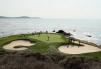 Pebble Beach Pro-Am Betting Tips & Preview