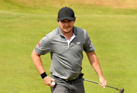 Alfred Dunhill Links Tips & Betting Preview