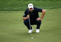 Turkish Airlines Open Tips & Preview