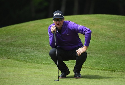 Nordea Masters Betting Preview