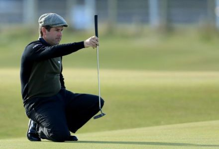 Andalucia Masters Tips & Betting Preview