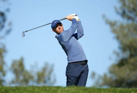 Genesis Open Tips & Betting Preview
