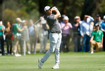Europro Tour Golf Betting Line - image 10