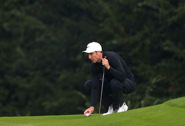 British Masters Betting Tips & Preview