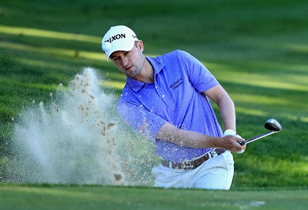 US Open Day Two Betting Tips & Preview