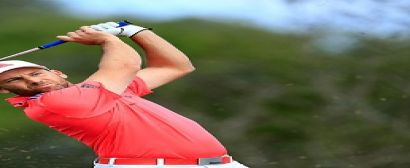 DP World Tour Championship Tips & Betting Preview