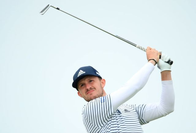 Alfred Dunhill Championship Tips & Betting Preview