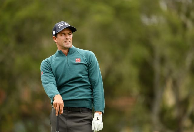 The Open Championship Tips & Betting Preview