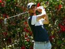 Genesis Open Betting Tips & Preview