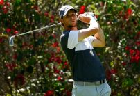 WGC MatchPlay Betting Tips & Preview