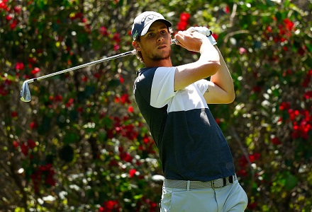 Niall Lyon's Genesis Open Betting Tips & Preview