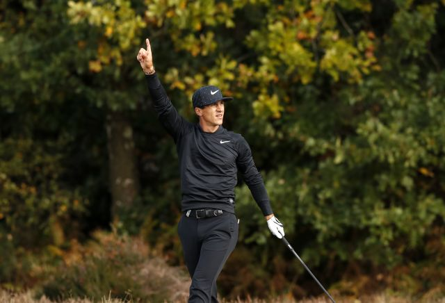 Turkish Airlines Open Tips & Betting Preview