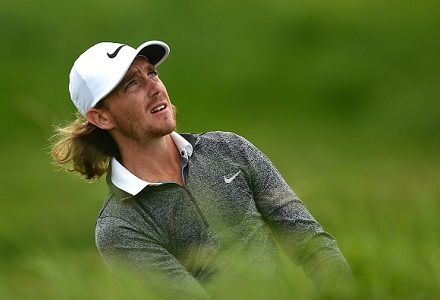Alfred Dunhill Links Championship Tips & Betting Preview